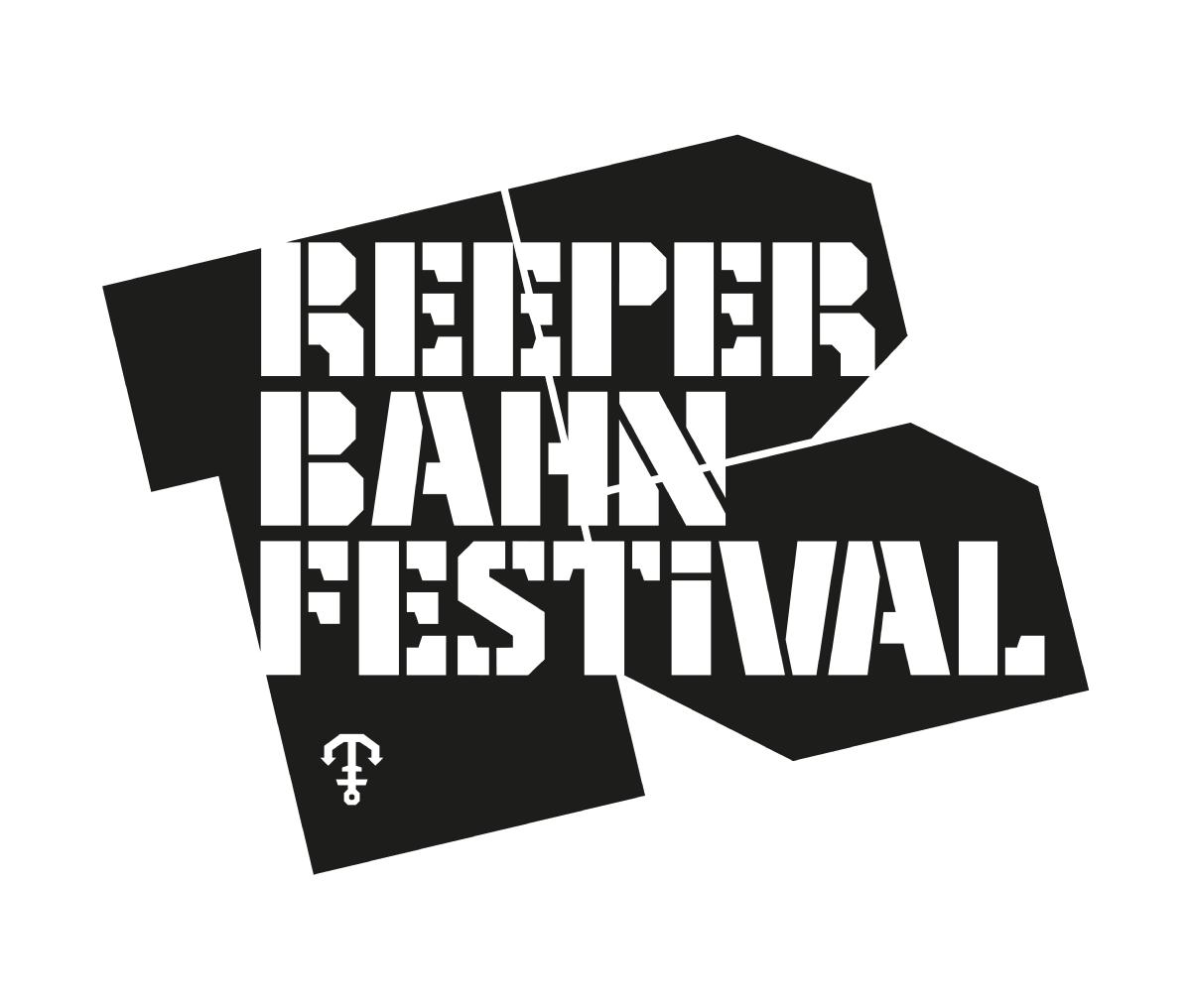 Logo_Reeperbahn_Festival_2014.png