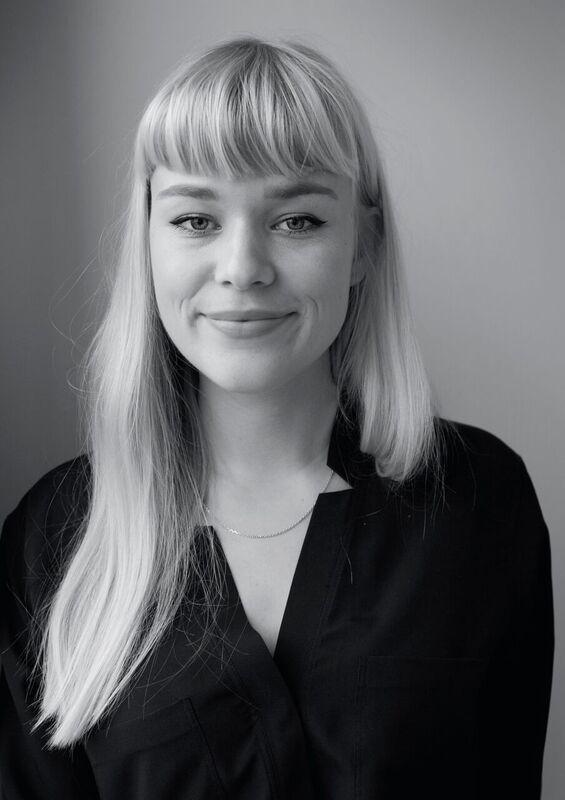 Balansekunst-koordinator Siri Haugan Holden mener Sørveiv er et godt forbilde på den norske festivalscenen.