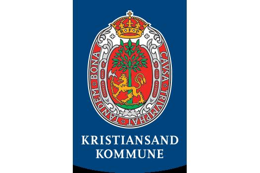 KristiansandKommune.png
