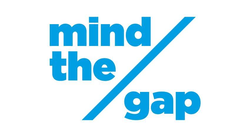 """Konferanse hos Akershus fylkeskommune """"Mind the gap"""""""