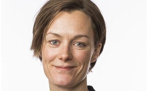 – Balansekunst må få moglegheita til å kunne gjera enno meir, seier Anette Trettebergstuen i Arbeiderpartiet til ballade.no.