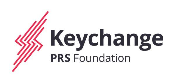 prs-keychange-logo.jpg