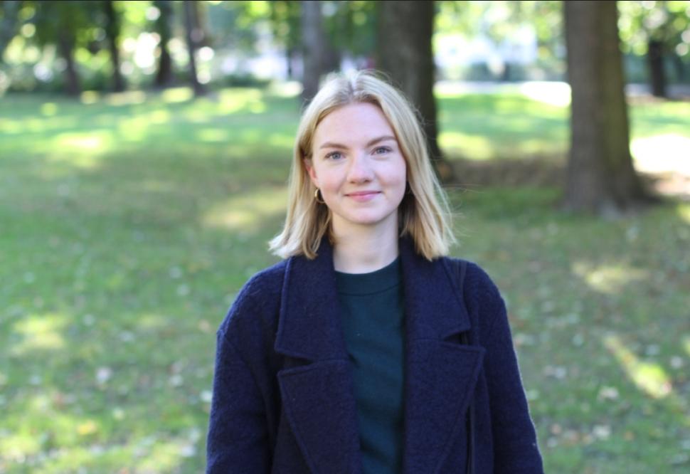 Victoria Øverby Steinland.png