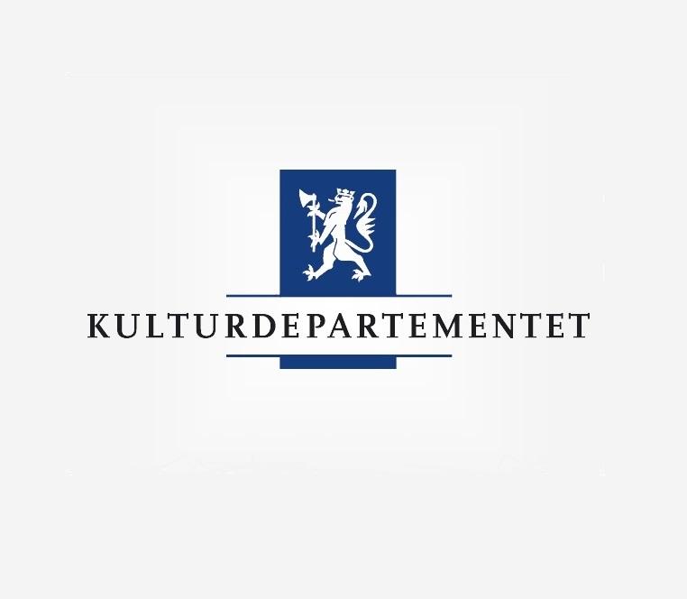 Kulturdepartementet-firkantet-ny.jpg