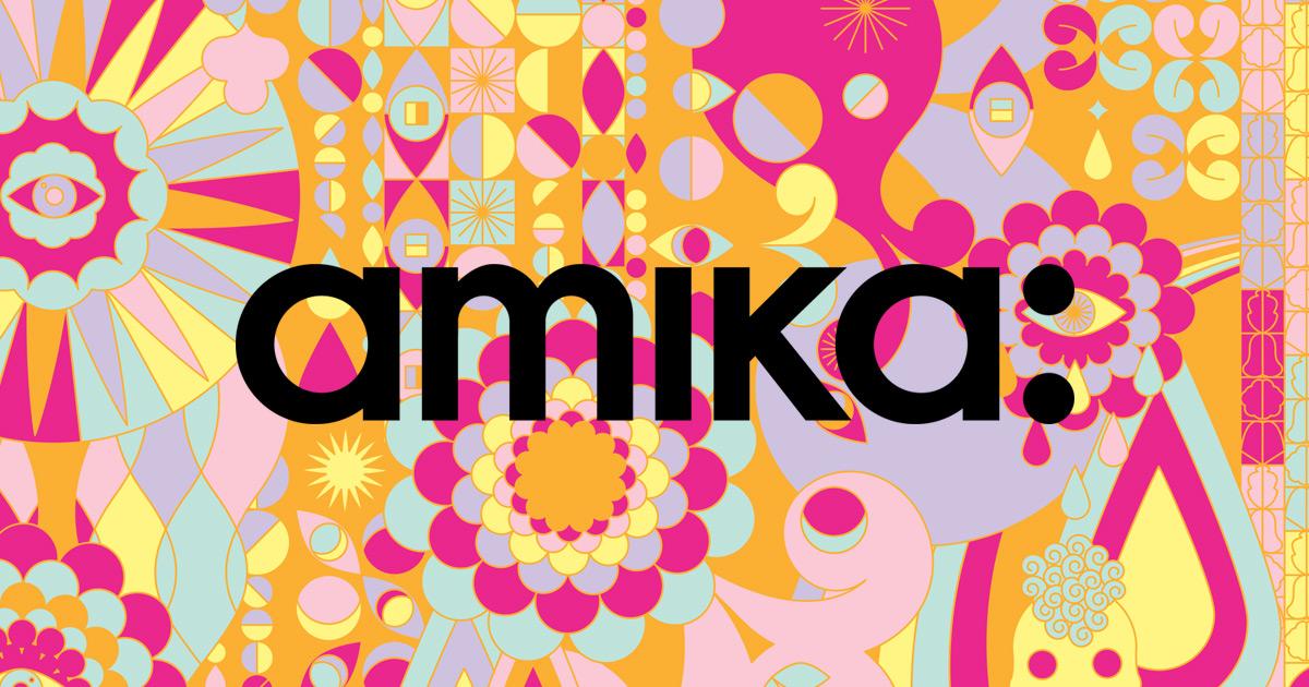 5b58a9f8882d674545789b65_AmikaNewBlogBanner.jpg