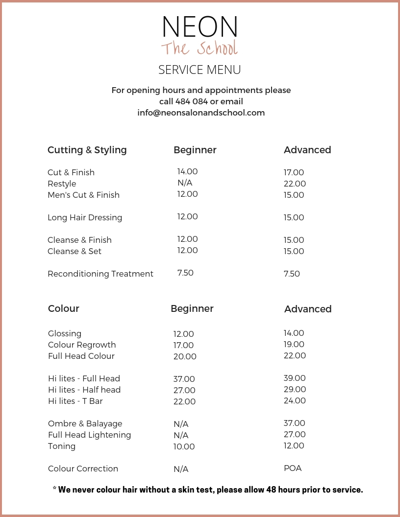 School Price list.jpg