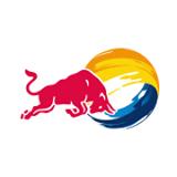 Red Bull Adventure