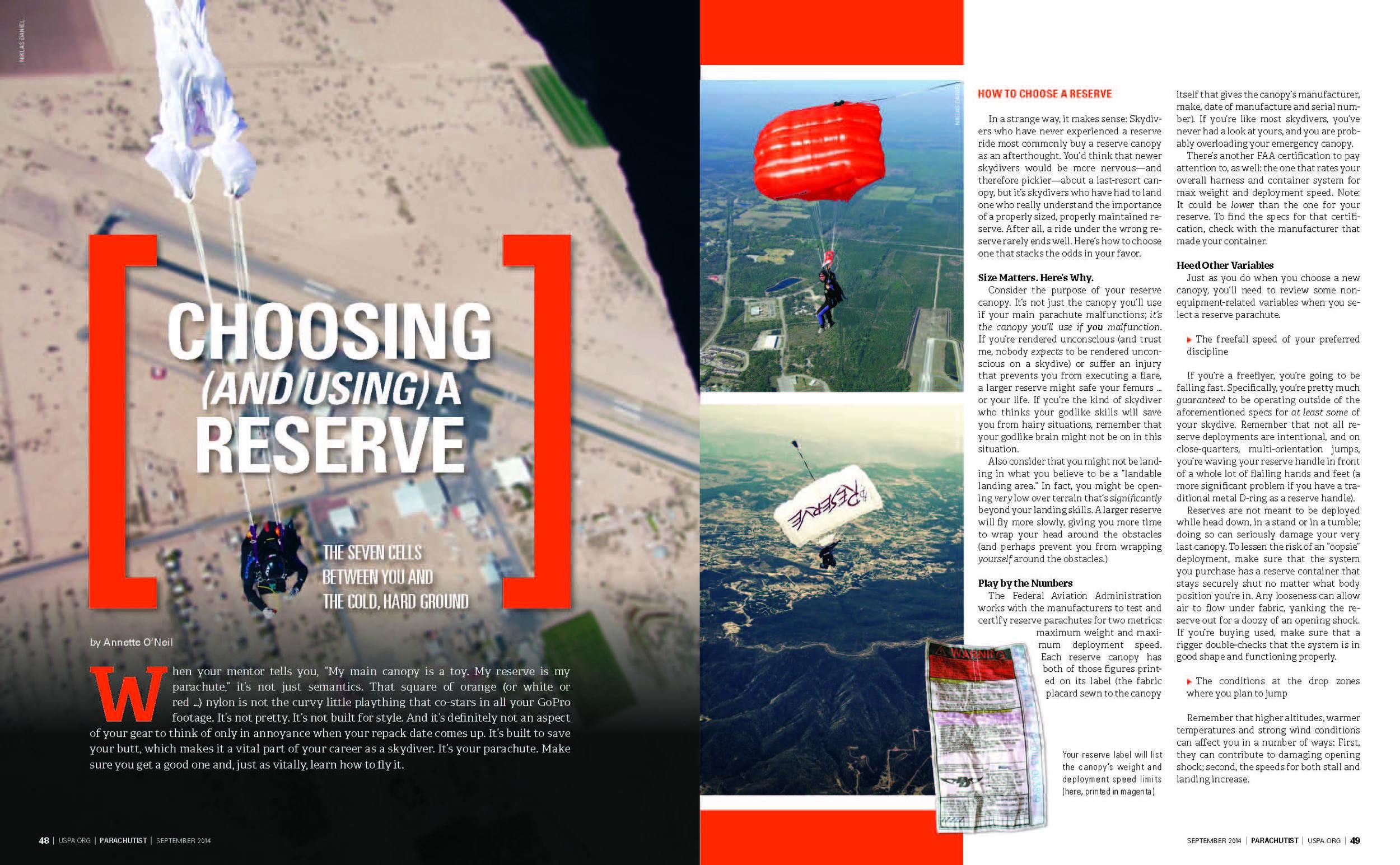 Choosing a Reserve-USPA-0914.jpg
