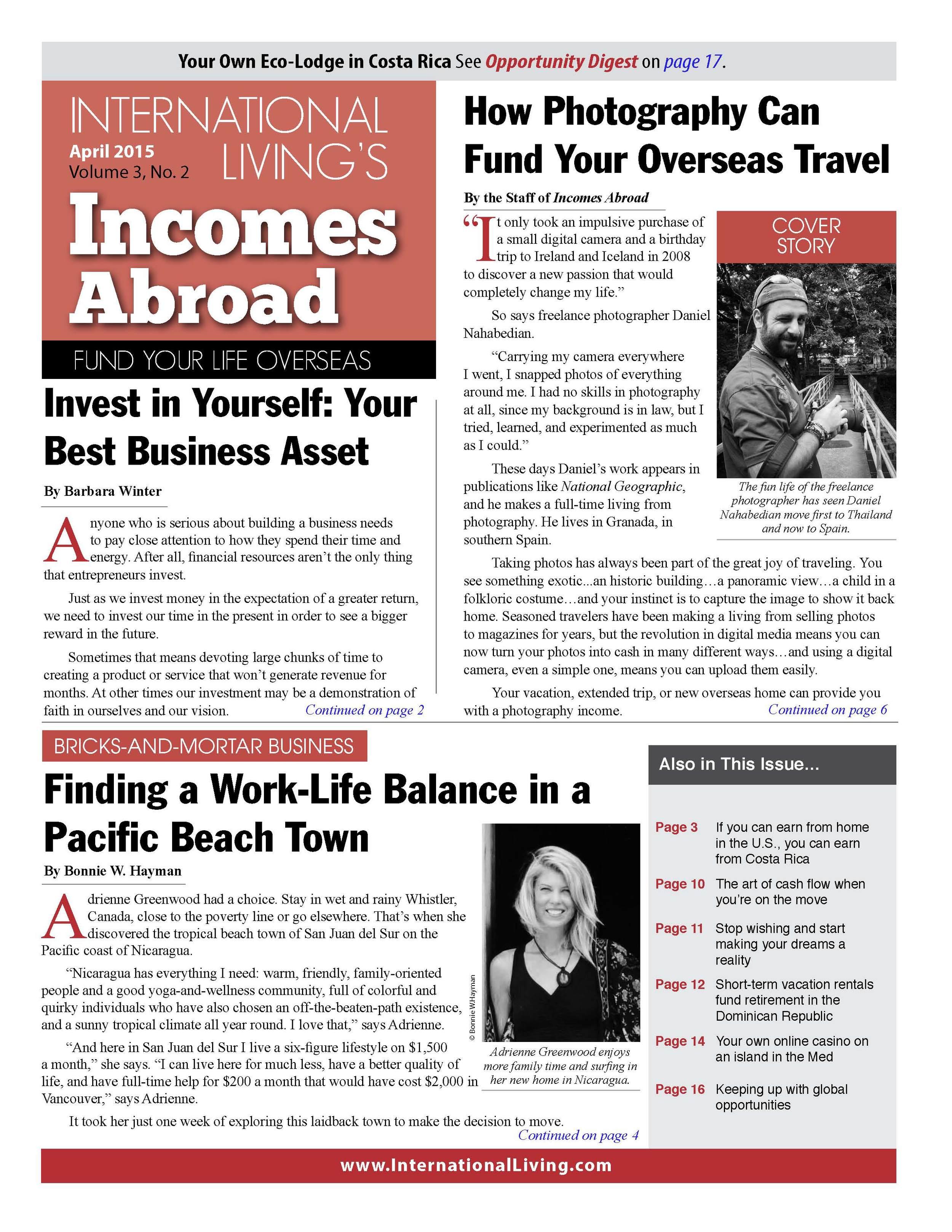 Incomes-Abroad_April2015.jpg