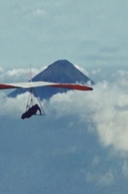 Hang Gliding over Lake Atitlan.png