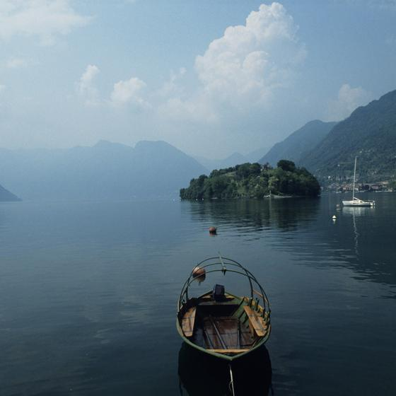 Things to Do in Lake Como, Italy