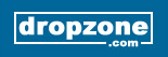 Dropzone.com