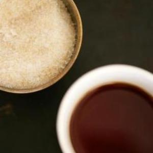 Raw Sugar vs. Brown Rice Syrup.jpg