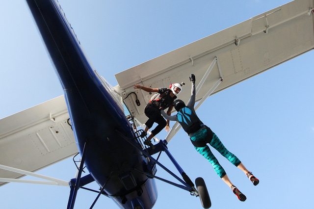 Is Your Rig Freefly-Friendly or Preemie-Prone