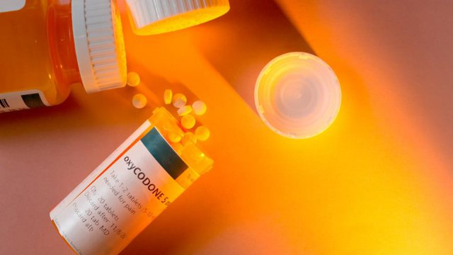 What You Need to Know About Opioids (Preferably, Before You're In The Hospital)