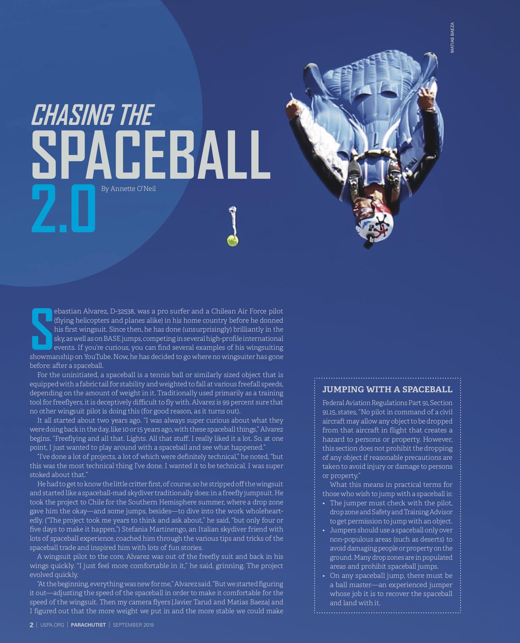 F1_WingsuitSpaceball.jpg