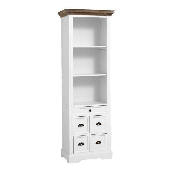 boekenkast-5-lades-fleur-jouwmeubel.jpg
