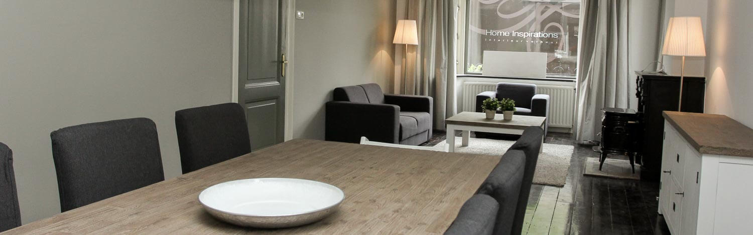 Portfolio Basic Furniture   A glimpse of our stylish basic interiors   request a quote