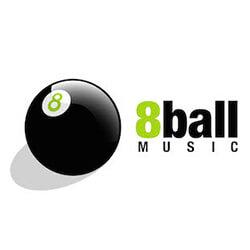 8Ball-logo.jpg