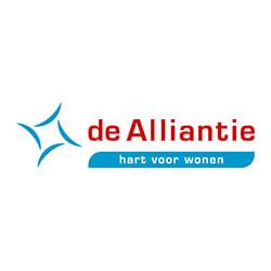 alliantie.jpg