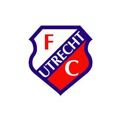 FC-Utrecht.jpg