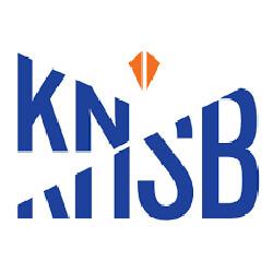 knsb.jpg