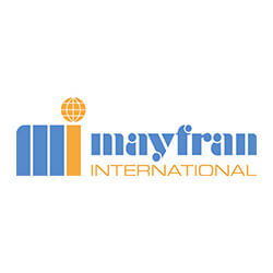 mayfran.jpg