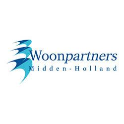 woonpartners-mh.jpg