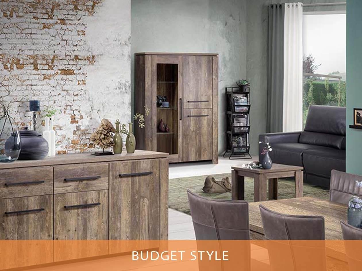 Budget style --.jpg