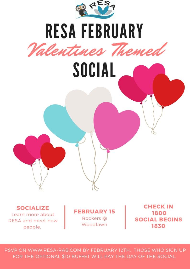 February 2018 Social.jpg