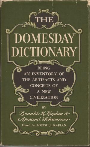 domesday_dictionary_2