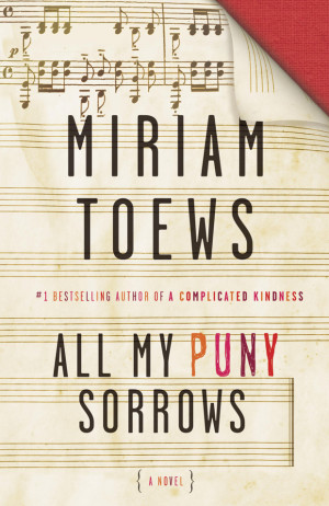 all-my-puny-sorrows-300x462.jpg
