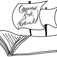 greenwich book festival 2016
