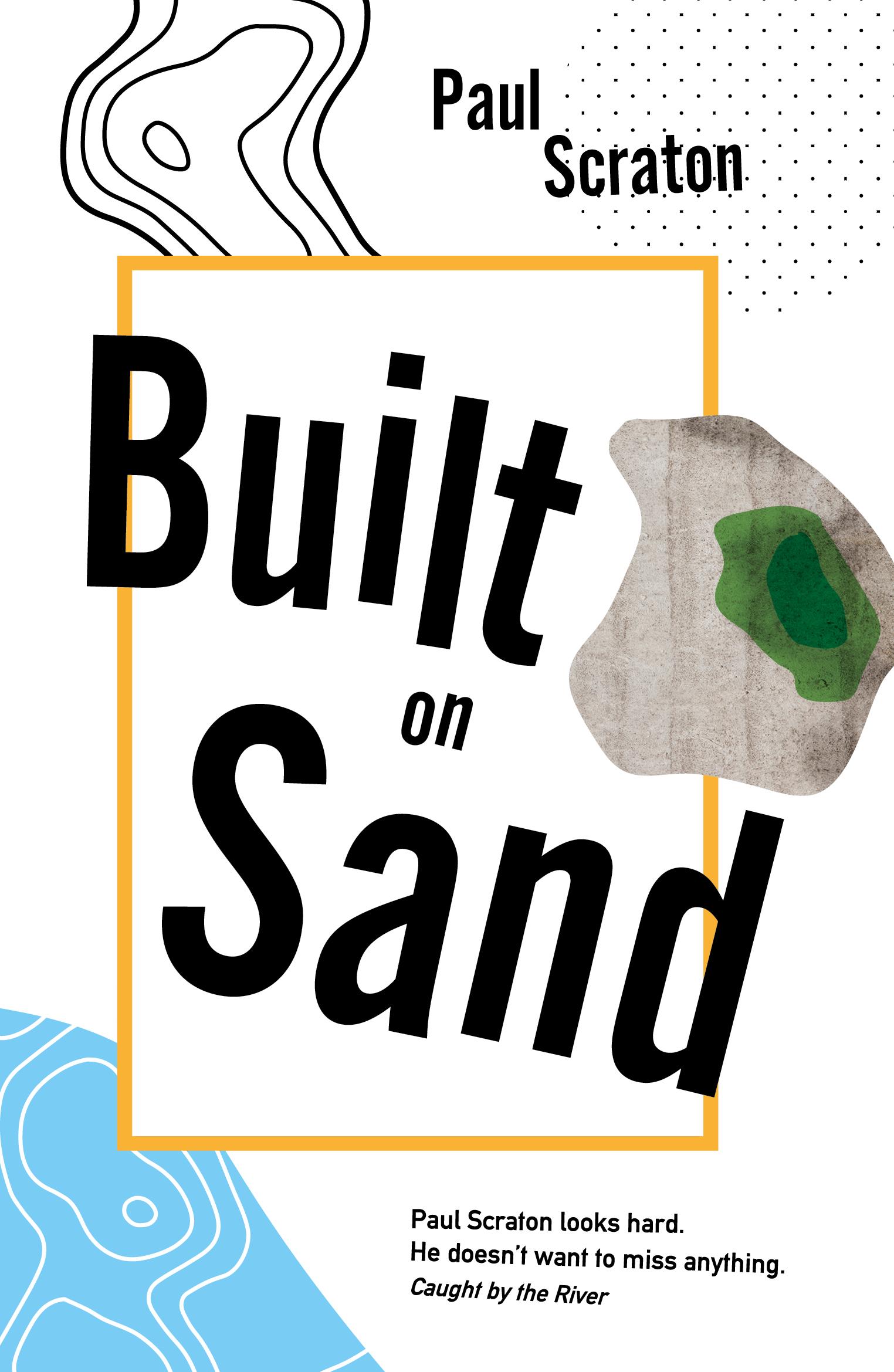 Built on Sand_web.jpg