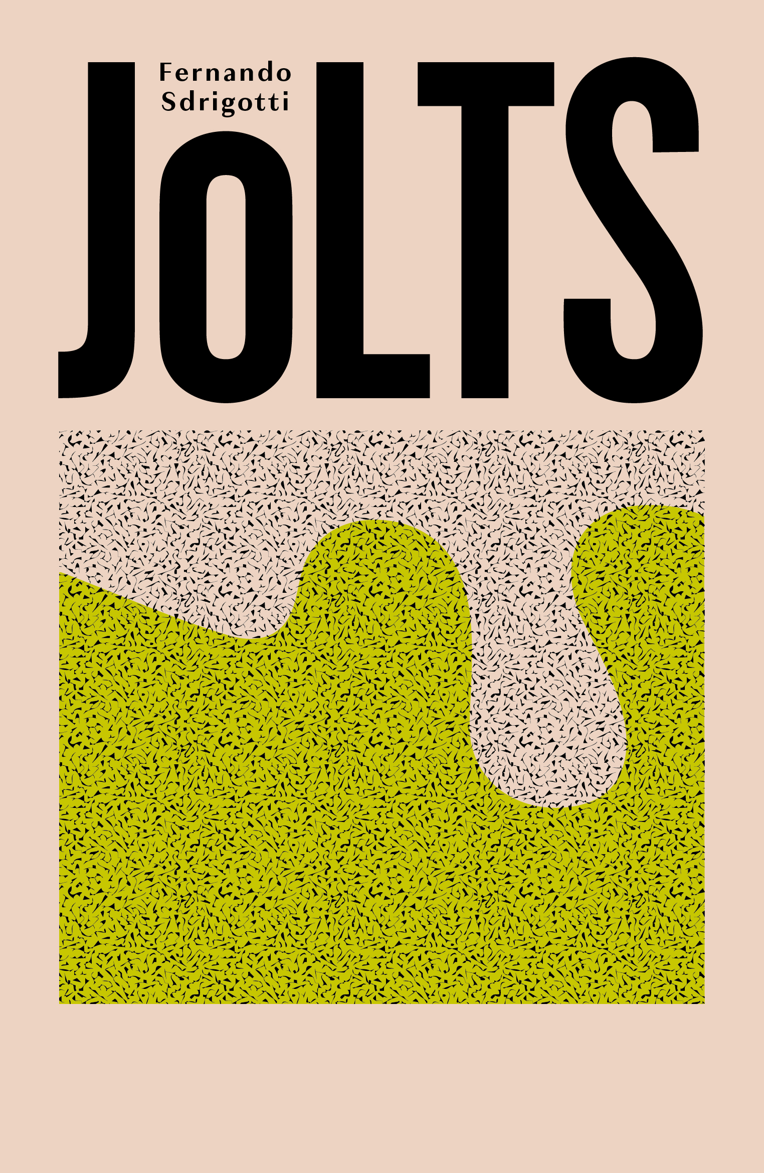 Jolts_sales_cover.jpg