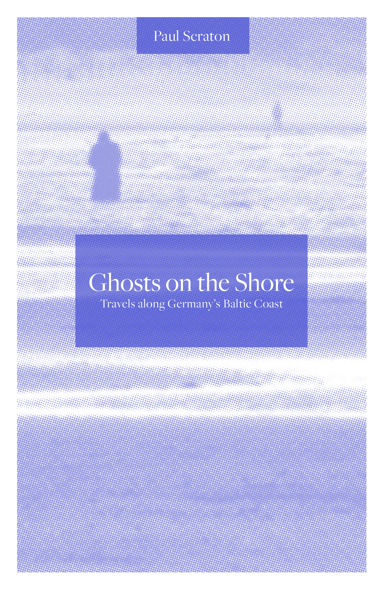 GhostsontheShore_Cover.jpg