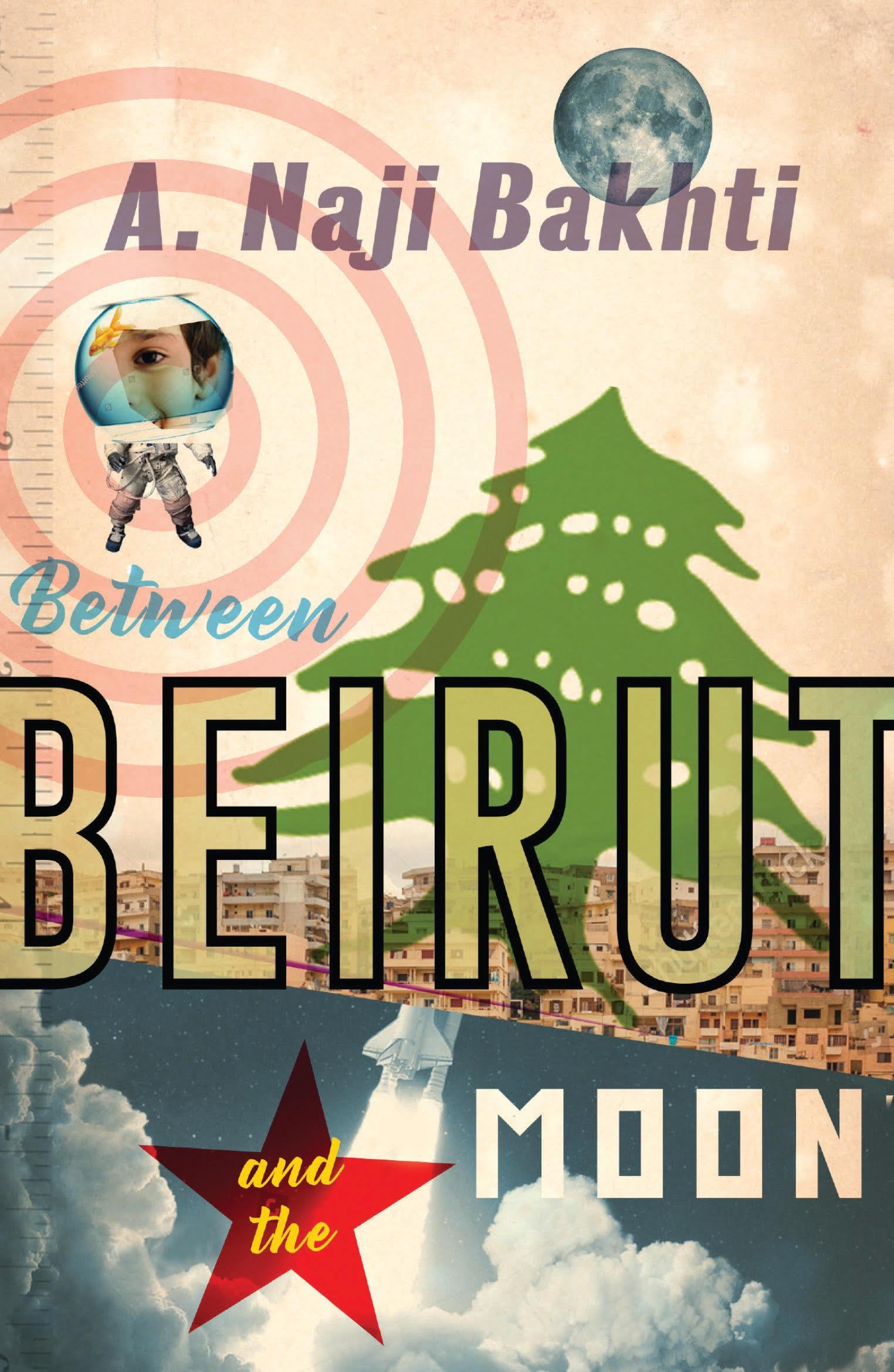 Beirut_Sales_Cover.jpg