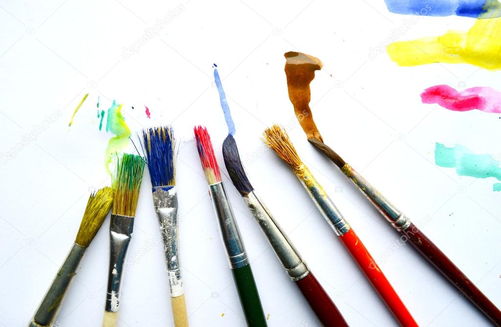 depositphotos_66135101-stock-photo-painting-paint-brushes-for-painting.jpg