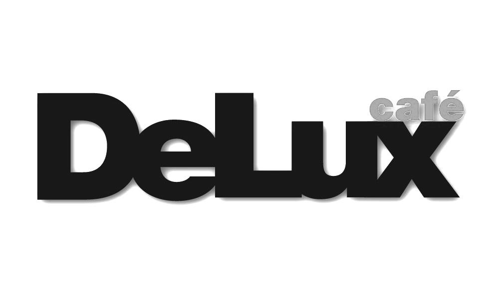 DeLux café.jpg
