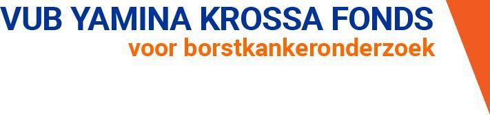 VUB Yamina Krossa Fonds.jpg