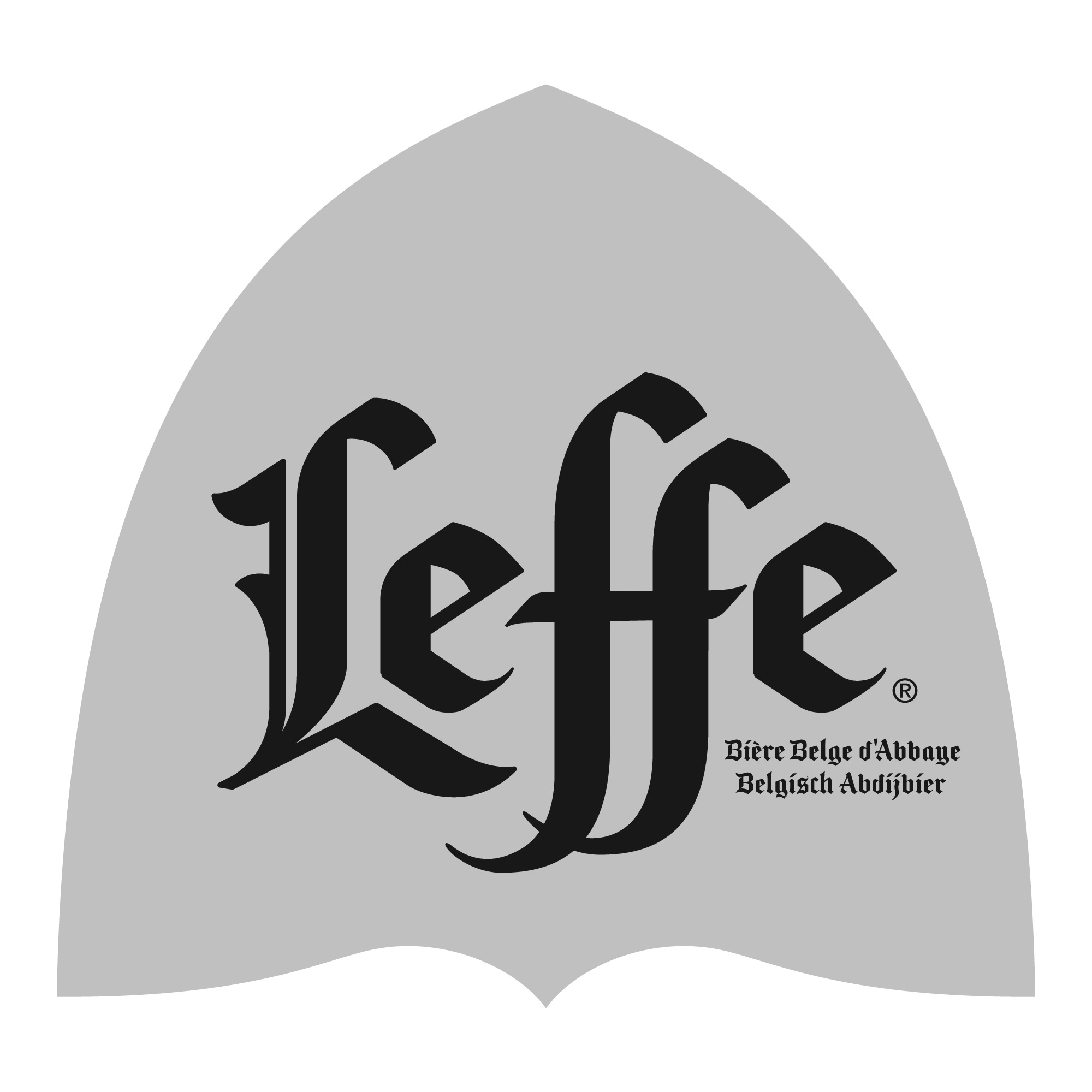 leffe-logo.png