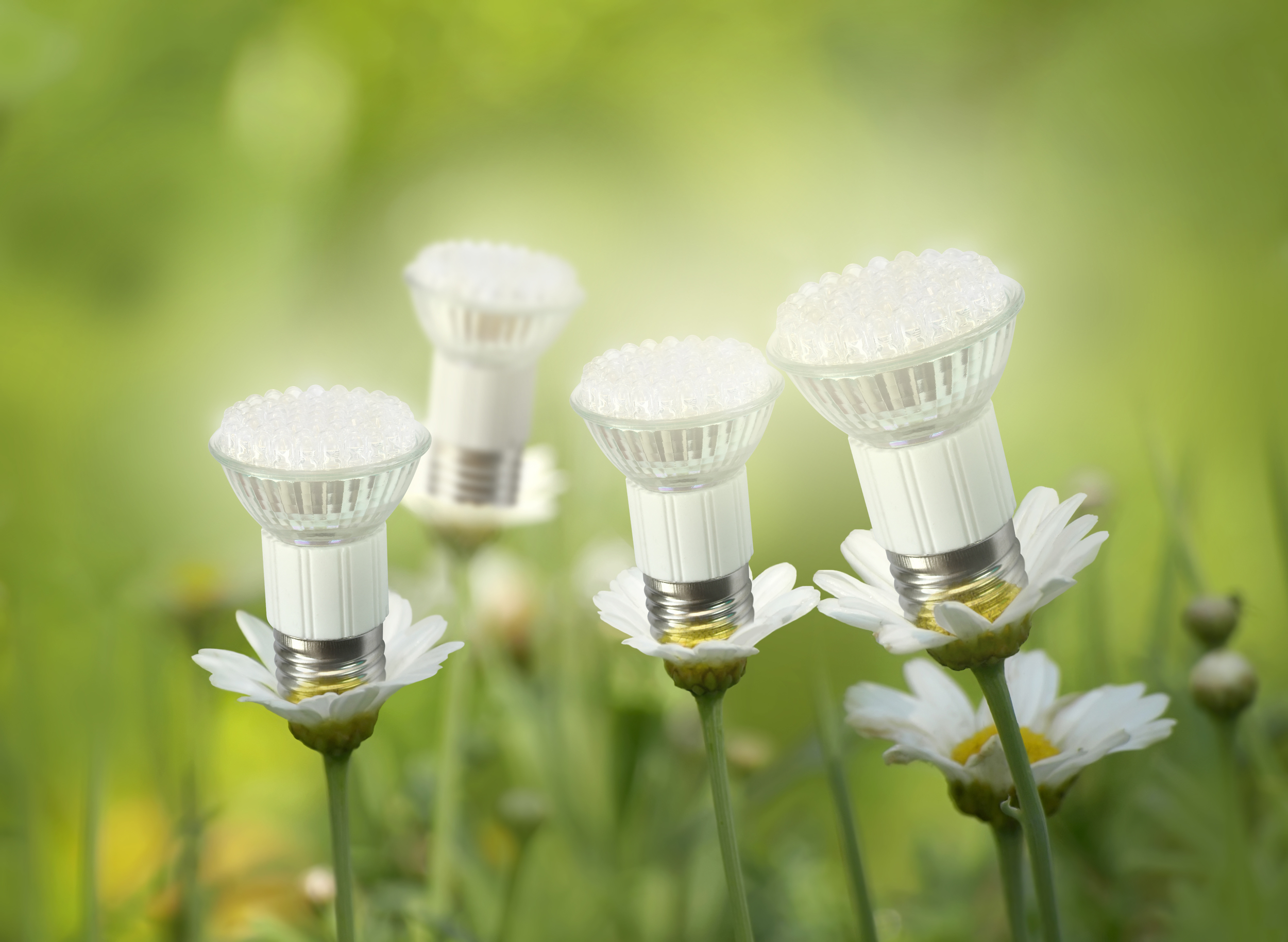 risparmio energetico elevami