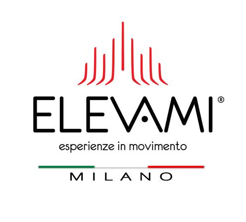PER OGNI ESIGENZA - ELEVAMI è specializzata nel TRASPORTO VERTICALE pubblico e privato in tutta Italia.Personale con 30 anni di esperienza nel settore.ELEVAMI trova la soluzione ideale per l'installazione di ASCENSORI e PIATTAFORME ELEVATRICI INTERNI ed ESTERNI, in edifici nuovi ed esistenti.Basta uno spazio di 65 cm di larghezza!