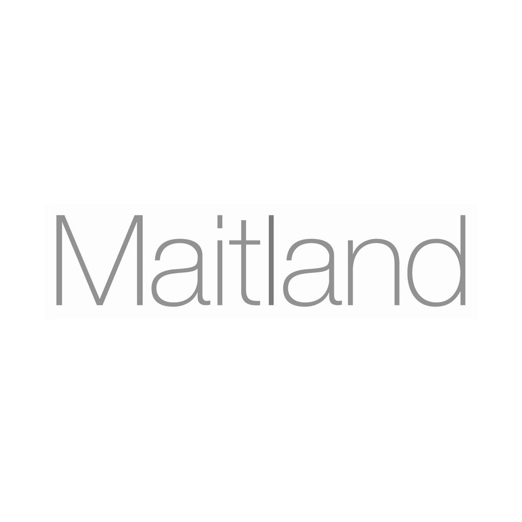 Maitland.png