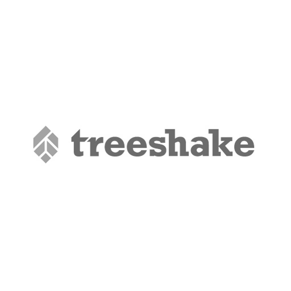 Treeshake.png