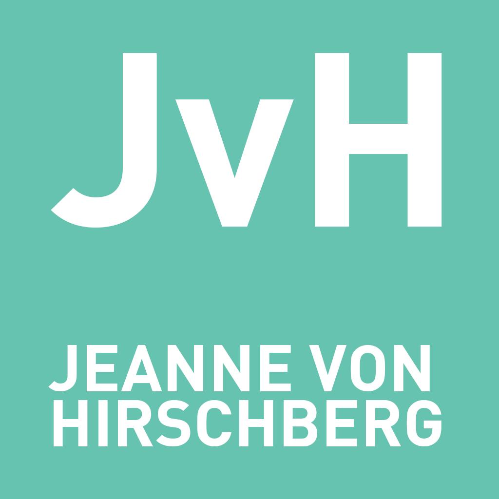 JVH-block.png