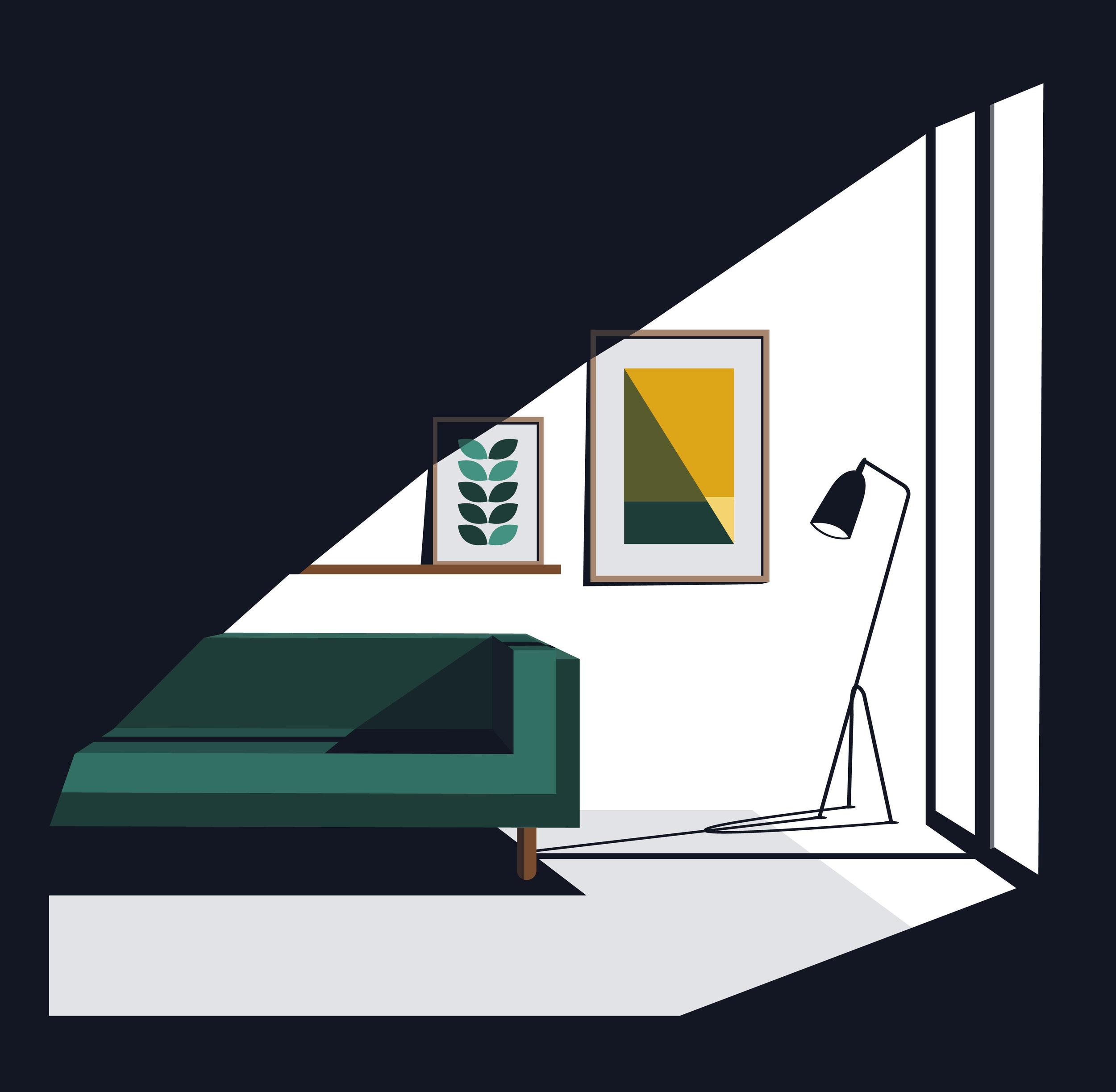 Rooms-Carlota-Novo-Gonzalvo-3.jpg