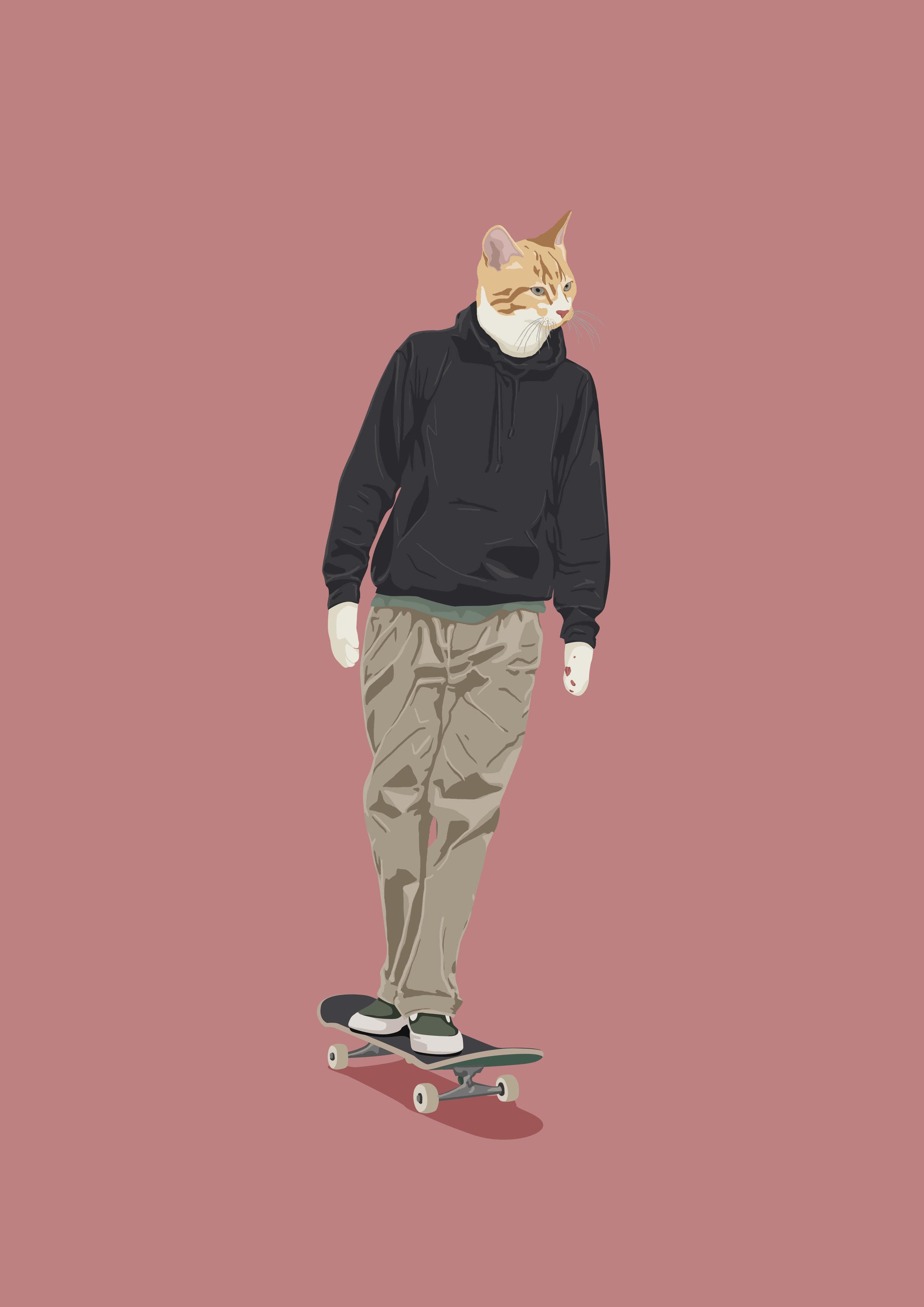 Ollie+skateboarding.jpg