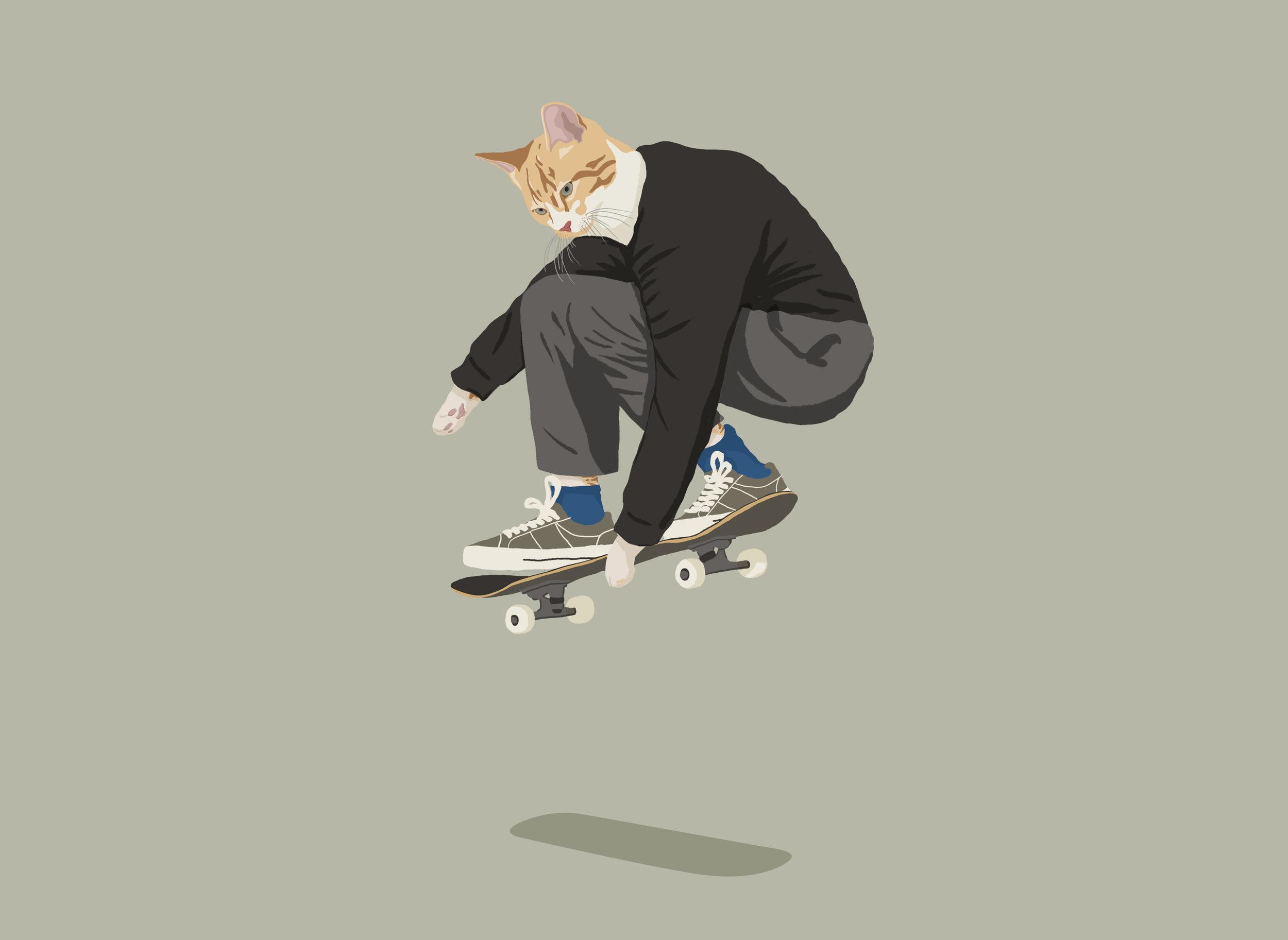 Ollie+the+Cat+.jpg