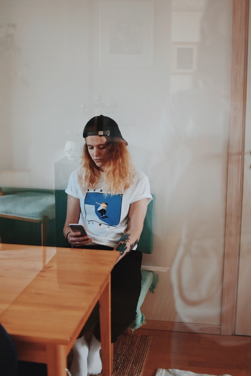 Skater-Girls-tshirt-Hanna.jpg